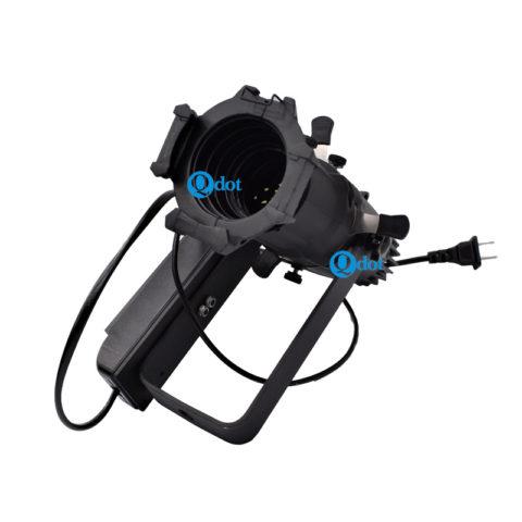 MP-643R MINIPROFILE 20R remote control 20W LED COB MINI profile studio light