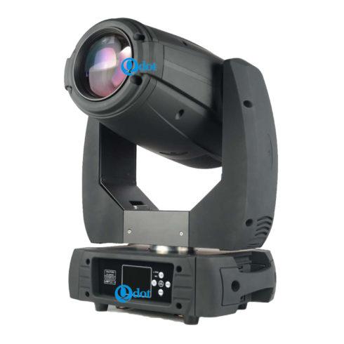 Q-808 LEDSPOT 350Z 350W LEDSPOT ZOOM