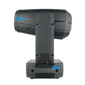 Q-808 LEDSPOT 350Z 350W LED SPOT ZOOM