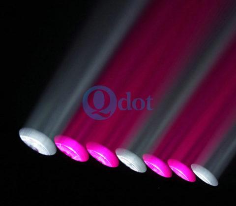 Q-809 PIXEL7BEAM