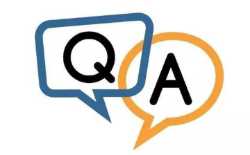 Q&A about qdot lighting limited